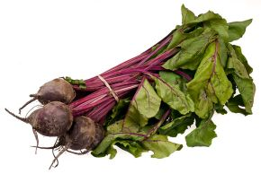 Eat This! Beets