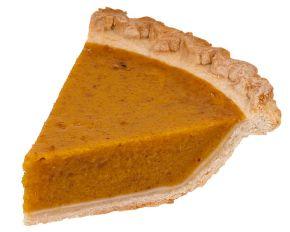 Apple Pie vs. PumpkinPie