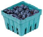 Blueberries-In-Pack