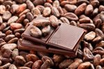 12798586-the-brown-chocolate-and-cocoa-beans