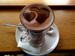 hot.chocolate