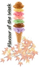 fall fotw