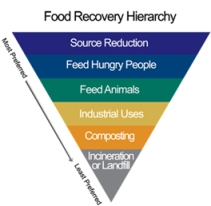 fd_recovery_hierarchy-264px